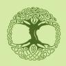 Avatar for Rev. Kevin McGrane Sr.