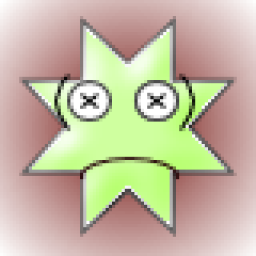 avatar de Fernando