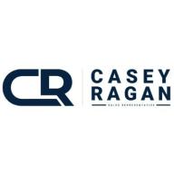 Casey Ragan