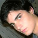 Esteban Panzera
