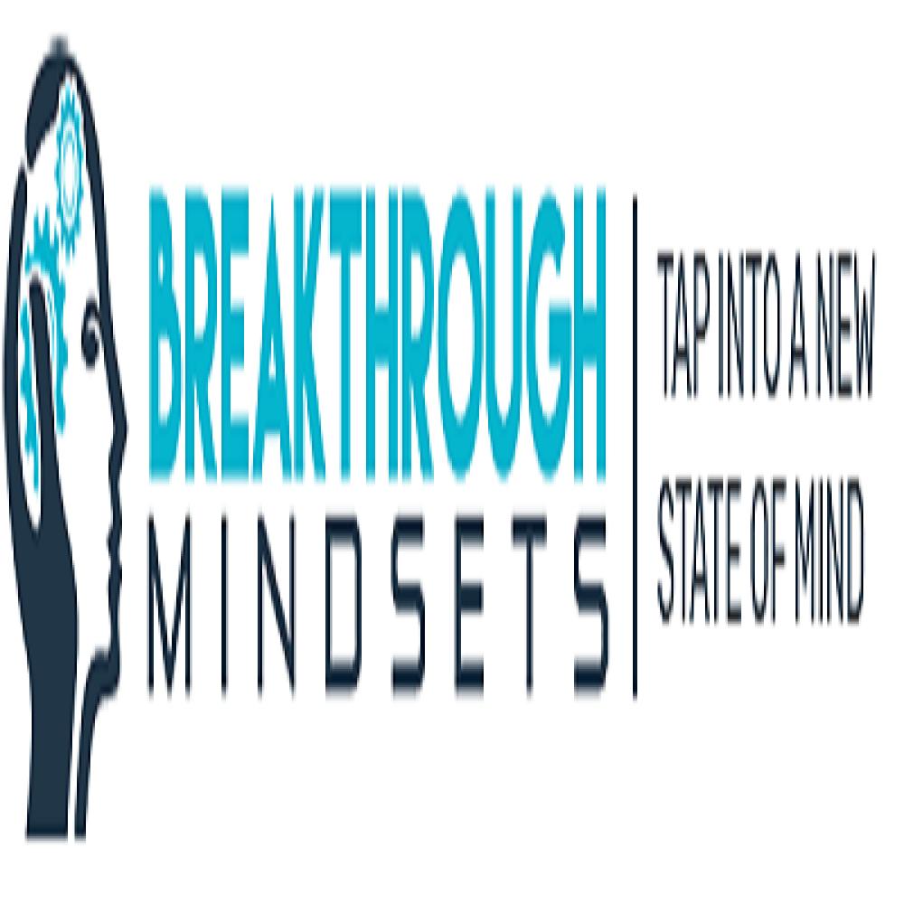 breakthroughmin