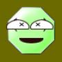 avatar of phạm ngọc vinh