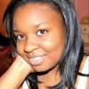 Bridgette Wynn's picture