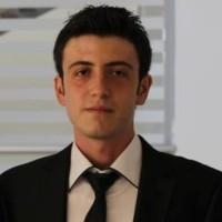 avatar for Kadir Büyükyapıcı