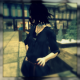 ¡Cinder! ㊝'s avatar