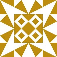 gravatar for misbahabas