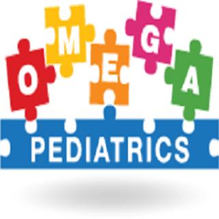 Pediatrician Alpharetta Roswell Atlanta