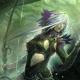 Ayestes's avatar