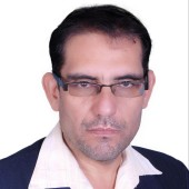 قادر خان یوسف زئی