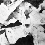Wim R. Euverman Illustrations