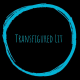 Transfigured Lit Editor