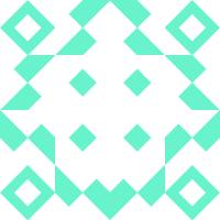 gravatar for skanwal