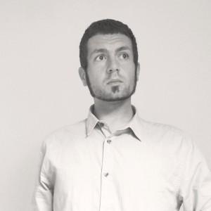 Profile picture for autopoiet