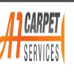 A1 Carpet Services
