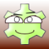 , MITU Massage Review