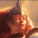 Sascha's avatar
