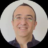 Umberto Sacco