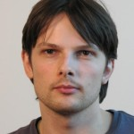 Damian Parniewicz