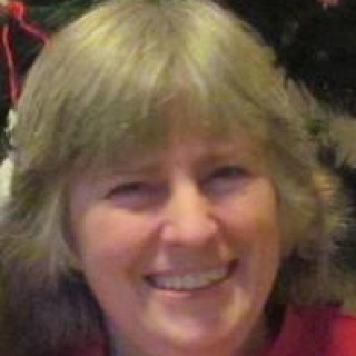 Lori L MacLaughlin