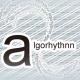 algorhythnn