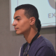 Ben Yaghlane Mohamed Chedli's avatar