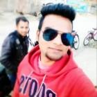 avatar for Lalit Banjara