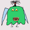 Avatar von gaetanofeola