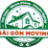 saigonmoving