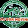 saigonmoving