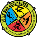Fully Rad Adventures