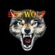 BigWolf