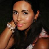 Michelle Lara