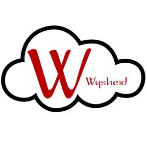 Wysheid Team