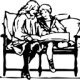 Profile picture of zoetoft