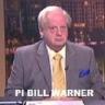 BillWarnerPI