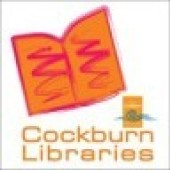 Cockburn Libraries