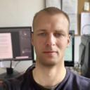 Pavel Fajman