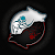 stormblind1's avatar