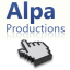 alpaproductions