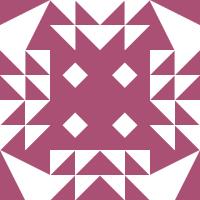 gravatar for arno.guille