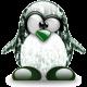 stfn's avatar