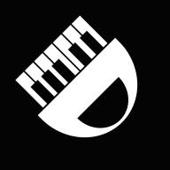 dionimusic