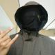 yandibanyukarimawaly's avatar