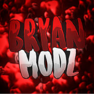 BryanMoDz