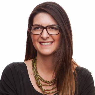 Lauren Karsh, MIRM, CMP, CSP