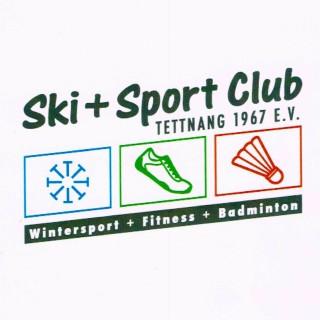 Ski + Sport Club Tettnang