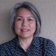 Portfolio picture of Patricia M. Hswe