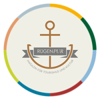 avatar for RügenPur