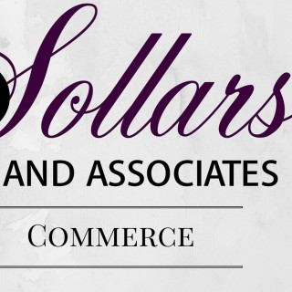 Sollars and Associates