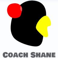 coachshane